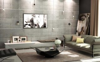 Tendencias del diseño en el hogar