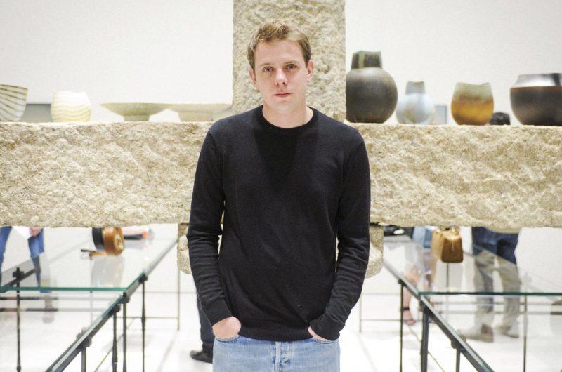 Jonathan Anderson se vuelve el diseñador de la realeza
