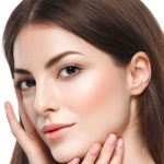 La importancia del colágeno en tu piel