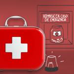 fondos de emergencia