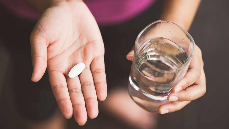 suplementos de condroitina