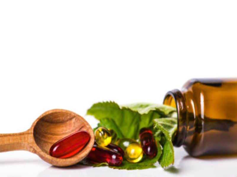 Obtener nutrientes de alimentos o de suplementos