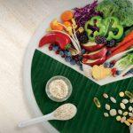 Suplementos de proteína de suero
