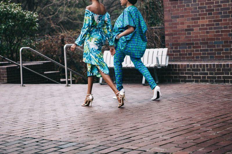 tendencias de moda 2021