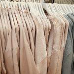 Colección de ropa nueva 2021