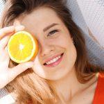 Antioxidantes ricos
