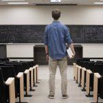 ¿Cuál es el mejor momento para cambiar de carrera universitaria