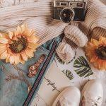 Prendas de Peachi en Instagram