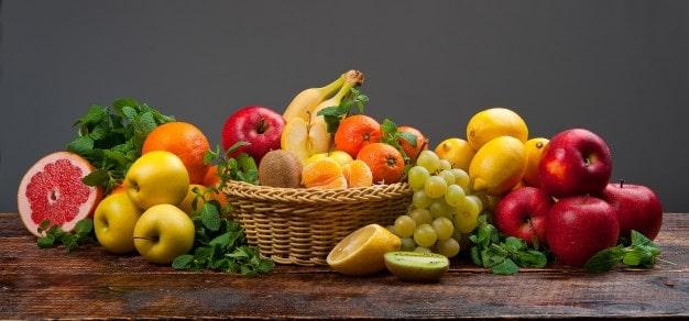 Qué dieta necesitan tener los vegetarianos