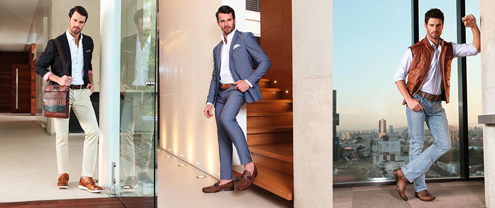 tu vestimenta afectará realmente el desarrollo de tu carrera de ingeniería