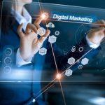 ¿Debería obtener una maestría en marketing digital