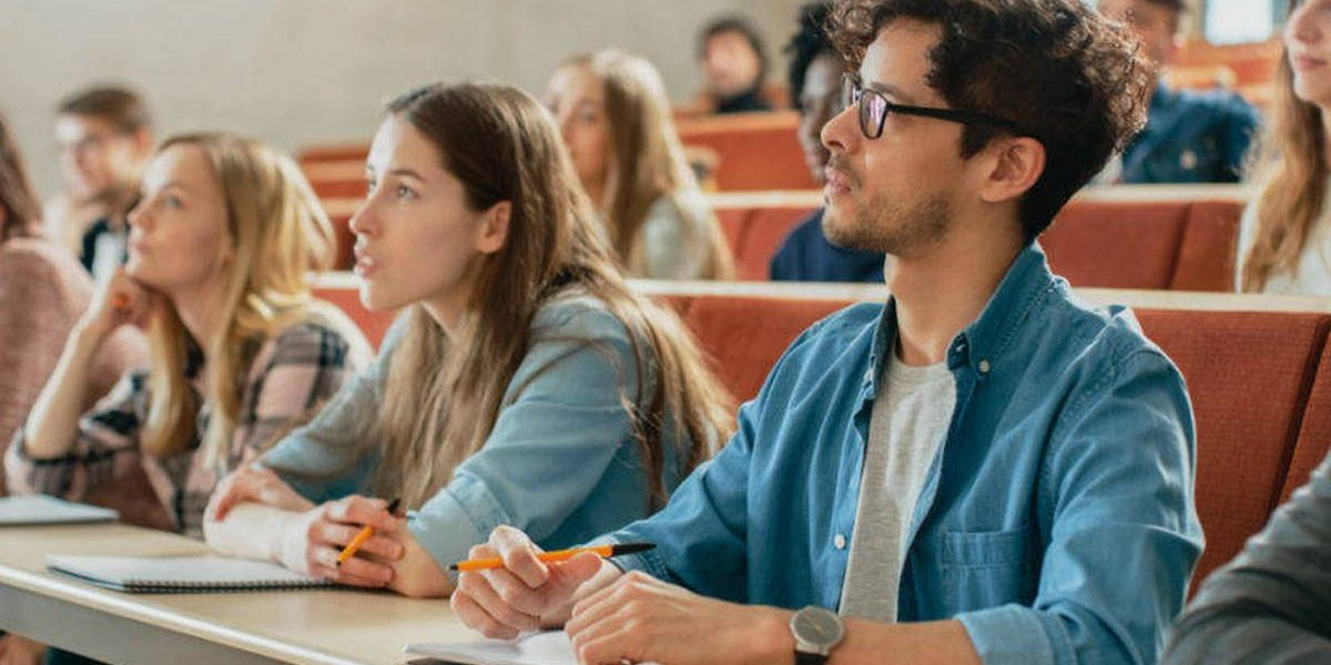 Cómo se contarán los créditos en una transferencia de universidad