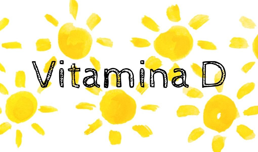 Qué hacer para tener suficiente vitamina D