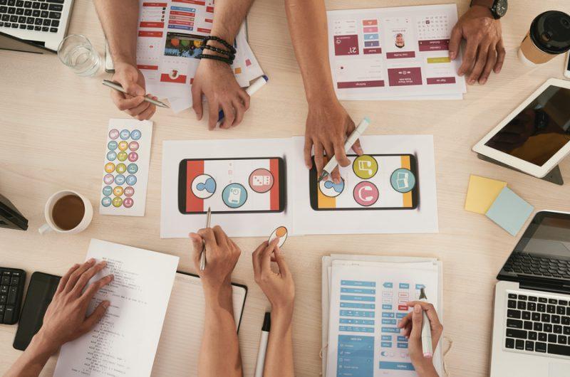 Beneficios de la mercadotecnia digital