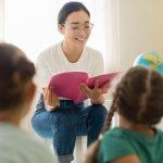 ¿Qué es la pedagogía?
