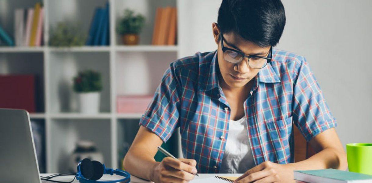 Consejos de estudio para estudiantes universitarios