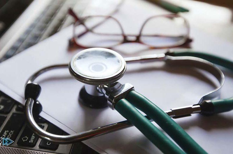Razones principales para estudiar medicina en 2021