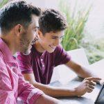 Preguntas para seleccionar una preparatoria con su hijo