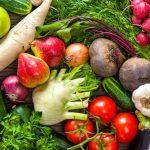 ¿Cómo pueden los antioxidantes beneficiar nuestra salud